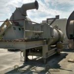 Reliable Asphalt Products Almix 5×14 Rotary Mixer 3