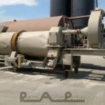 Reliable Asphalt Products Almix 5×14 Rotary Mixer2