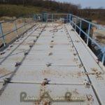 reliable asphalt STANSTEEL STATIONARY BAGHOUSE RAP 13797 3