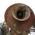 15283-starjet-burner-D
