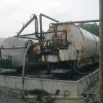 Astec Portable 30,000 Gallon AC Tank 2