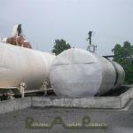 Astec Portable 30,000 Gallon AC Tank 3
