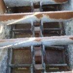 BitumaStor Main Drag Slat Conveyor 1