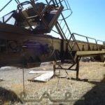 BitumaStor Main Drag Slat Conveyor 3
