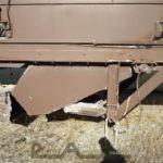 BitumaStor Main Drag Slat Conveyor 4