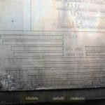 Drummond Steel Pressure Pod 2