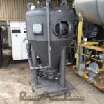 Drummond Steel Pressure Pod 3