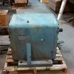 Maxum TCR9 Gearbox 2