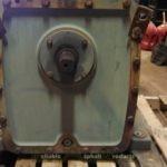 Maxum TCR9 Gearbox 3