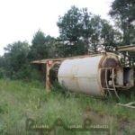 RAP-15488-twin-silo-IMG_7508-Small