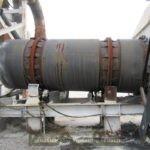 adm-rotary-mixer-15292-A