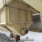 almix-baghouse-15281-D