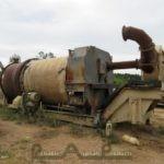 almix-rotary-mixer-15213-A