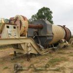 almix-rotary-mixer-15213-B