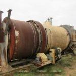 almix-rotary-mixer-15213-C