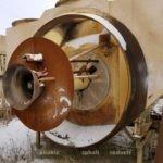 astec-drum-15591-D