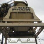 astec-silo-slat-15551-B