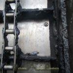 astec-silo-slat-15551-C