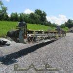 conveyor-15421-A