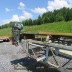 conveyor-15421-B