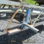 conveyor-15421-C