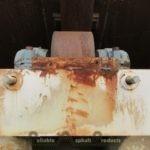 counterflow-dryer-stationary-15287-B