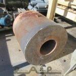 genco-burner-15235-C