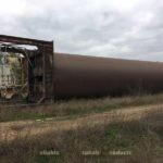 gencor-silo-15238-A