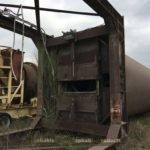 gencor-silo-15328-061