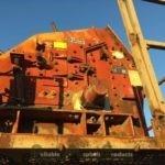 hazemag-crusher-15564-A-1