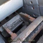 hazemag-crusher-15564-B-1
