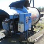hyway-heater-15597-B-300×225