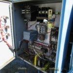 hyway-heater-15597-D