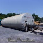 hyway-tank-15392-07218-008
