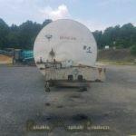 hyway-tank-15392-A