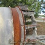 rotary-mixer-15109-0IMG_1153-Small