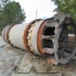 rotary-mixer-15109-A