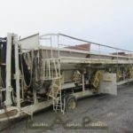 4-Bin Portable Cold Feed System (1)