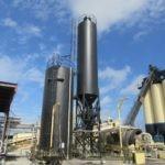 Astec CF Drum Plant (1)