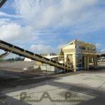 Astec CF Drum Plant (2)