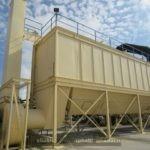 Astec CF Drum Plant (3)