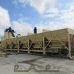 Astec CF Drum Plant (4)