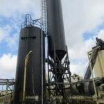 Astec CF Drum Plant (5)