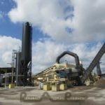 Astec CF Drum Plant (6)