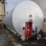 CEI 25K AC Tank (1)