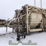 CMI Portable PF Drum Plant (4)