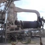 Stansteel 3-ton BatchTower, Elevator & Dryer (3)