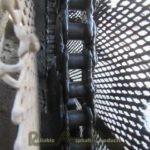 Bintop Transfer Slat (6)