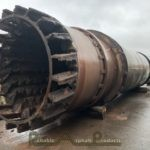2009 Gencor UD300 Partial CF Drum Plant (1)