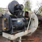2009 Gencor UD300 Partial CF Drum Plant (6)